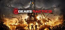 Требования Gears Tactics