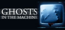 Ghosts In The Machine System Requirements