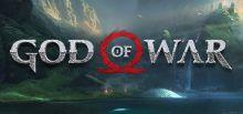 God of War fiyatları