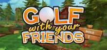 Golf With Your Friends系统需求