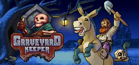 Graveyard Keeper System Requirements