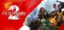 Guild Wars 2 fiyatları