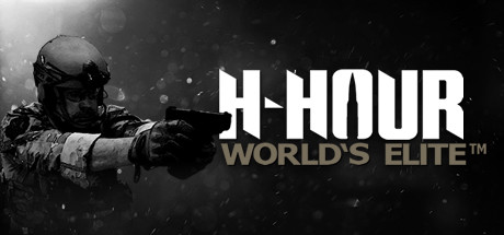 H-Hour: World's Elite System Requirements