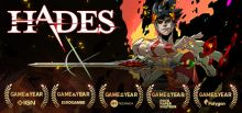 Hades System Requirements