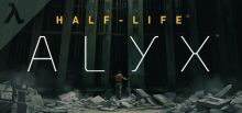 Half-Life: Alyx Requisiti di Sistema