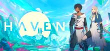 Haven Requisiti di Sistema
