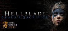 Hellblade: Senua's Sacrifice系统需求