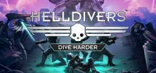 HELLDIVERS™ Dive Harder Edition System Requirements