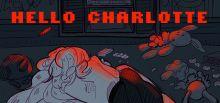 Hello Charlotte EP2: Requiem Aeternam Deo系统需求