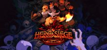 Hero Siege System Requirements
