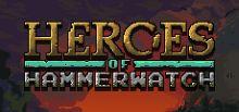 Preise für Heroes of Hammerwatch