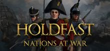 Holdfast: Nations At War系统需求