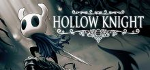 Hollow Knight System Requirements