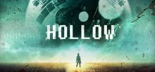 Hollow System Requirements