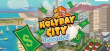 Holyday City: Reloaded系统需求