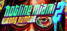 Hotline Miami 2: Wrong Number系统需求