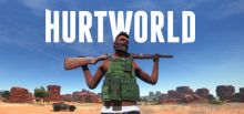 Hurtworld System Requirements