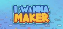 Requisitos do Sistema para I Wanna Maker