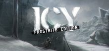 ICY: Frostbite Edition System Requirements