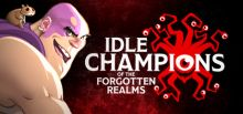 Requisitos do Sistema para Idle Champions of the Forgotten Realms
