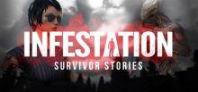 Infestation: Survivor Stories Classic系统需求
