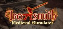Ironsmith Medieval Simulator系统需求