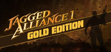 Compra Jagged Alliance 1: Gold Edition barato - Compara precios
