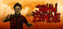 John, The Zombie系统需求