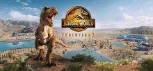 Jurassic World Evolution 2 prices