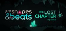 Just Shapes & Beats System Requirements
