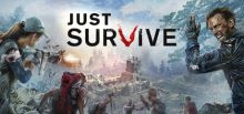 Just Survive系统需求