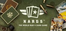 KARDS - The WWII Card Game Systemanforderungen