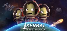 Kerbal Space Program System Requirements