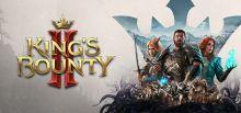 King's Bounty II系统需求