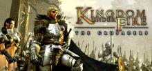 Kingdom Under Fire: The Crusaders系统需求