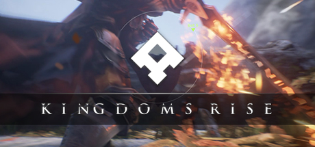 Kingdoms Rise System Requirements