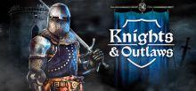 Knight Simulator系统需求