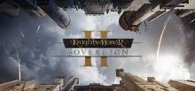 Knights of Honor II – Sovereign Requisiti di Sistema