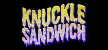 Knuckle Sandwich系统需求