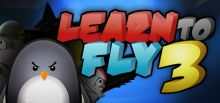 Learn to Fly 3系统需求