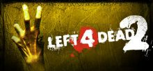 Requisitos del Sistema de Left 4 Dead 2