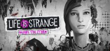 Life is Strange: Before the Storm系统需求