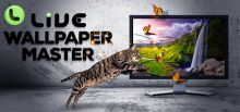 Live Wallpaper Master系统需求