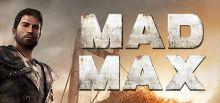 Mad Max系统需求