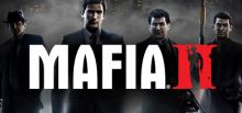 Mafia II系统需求