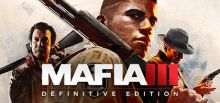 Requisitos do Sistema para Mafia III