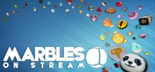 Marbles on Stream Systemanforderungen