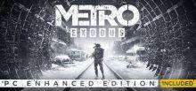 Metro Exodus Requisiti di Sistema