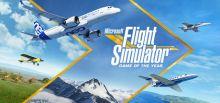 Microsoft Flight Simulator prices