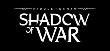 Middle-earth™: Shadow of War™ Systemanforderungen